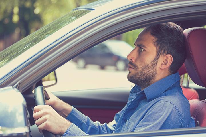 como-superar-miedo-al-conducir