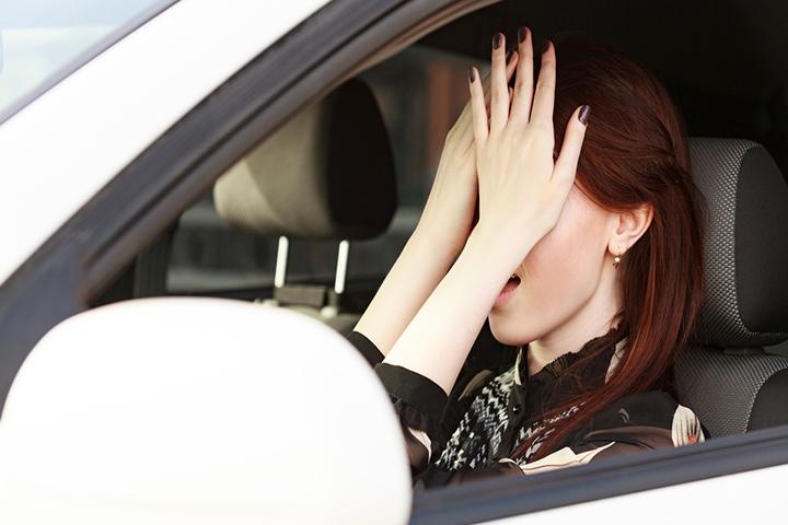 que-causa-miedo-conducir