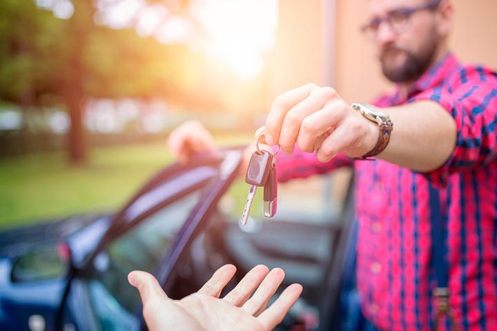 cuando-mejor-momento-vender-auto