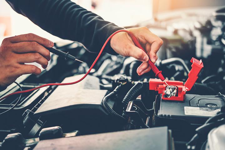 preparacion-instalar-nueva-bateria
