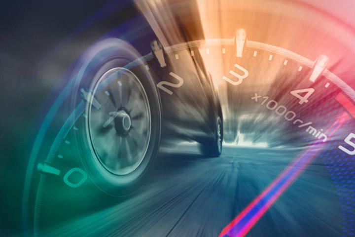 Densidad-de-velocidad-vs-MAF-Mitsubishi