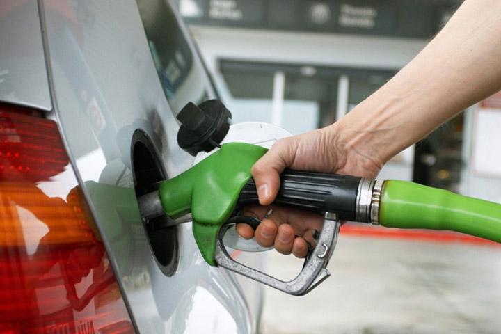 consumir-menos-combustible