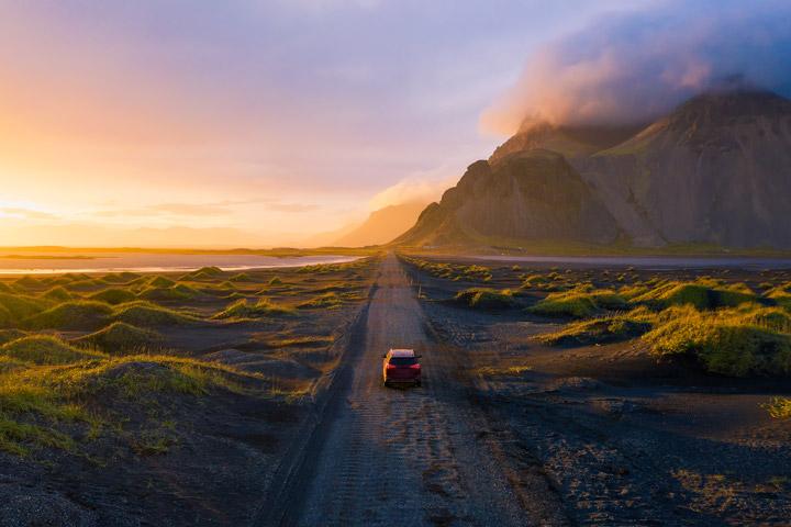 mejores-rutas-off-road-peru