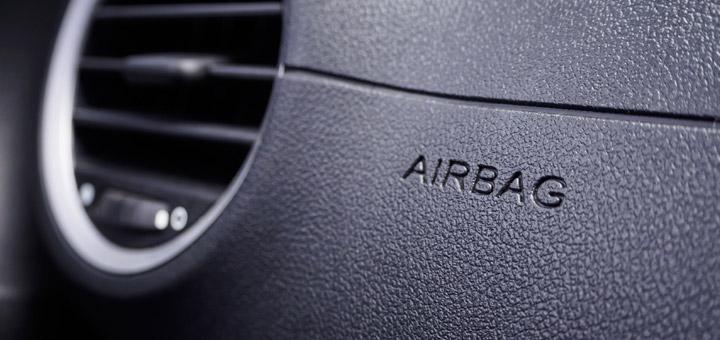 modulo-airbag-humedo