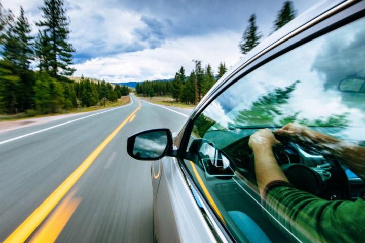 aspectos-debes-preocuparte-viajar-carretera