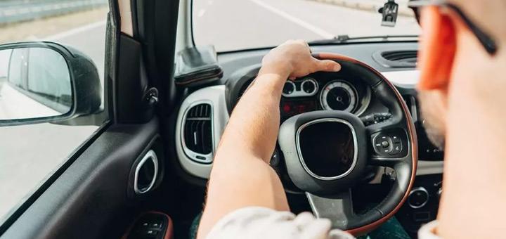 conduccion-mas-segura