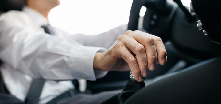 que-aspectos-considera-conduccion-defensiva