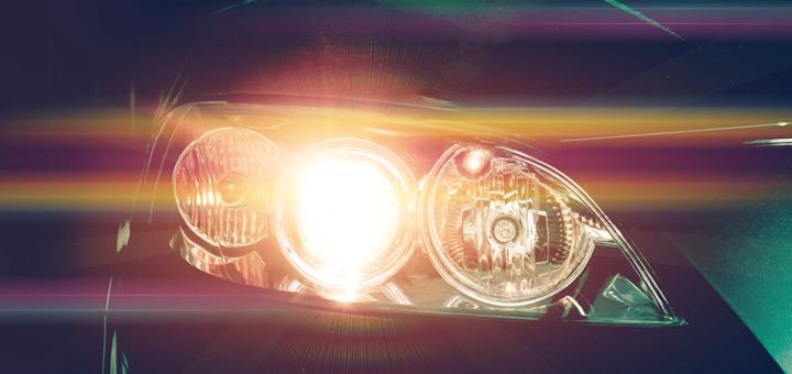 enciende-luces