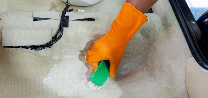 limpia-alfombra-interior-limpia-ventanas