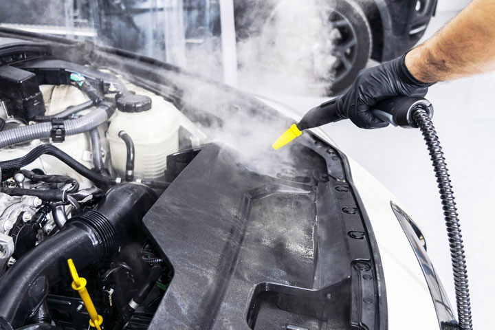 tips-prevenir-sobrecalientamento-auto