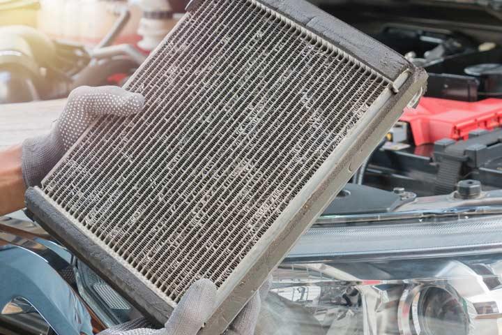 causas-rotura-radiador-prevenirla