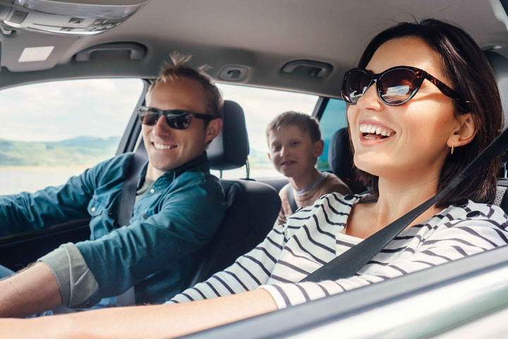 consejos-viaje-carretera-comodo-seguro